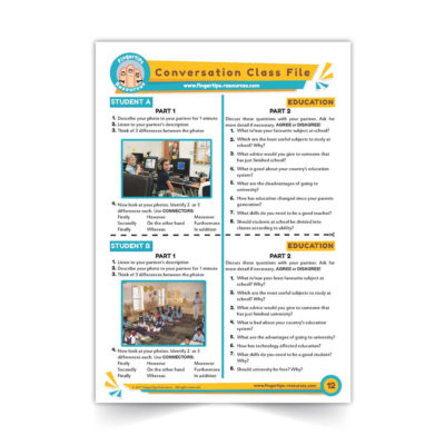 Education and school -Speaking-Activity-ESL-Conversation-Class-www.fingertips-resources.com12.jpg