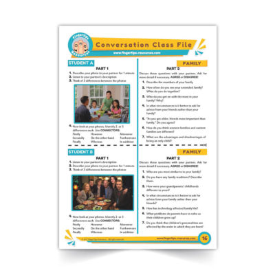 Family-Speaking-Activity-ESL-Conversation-Class-www.fingertips-resources.com16.jpg