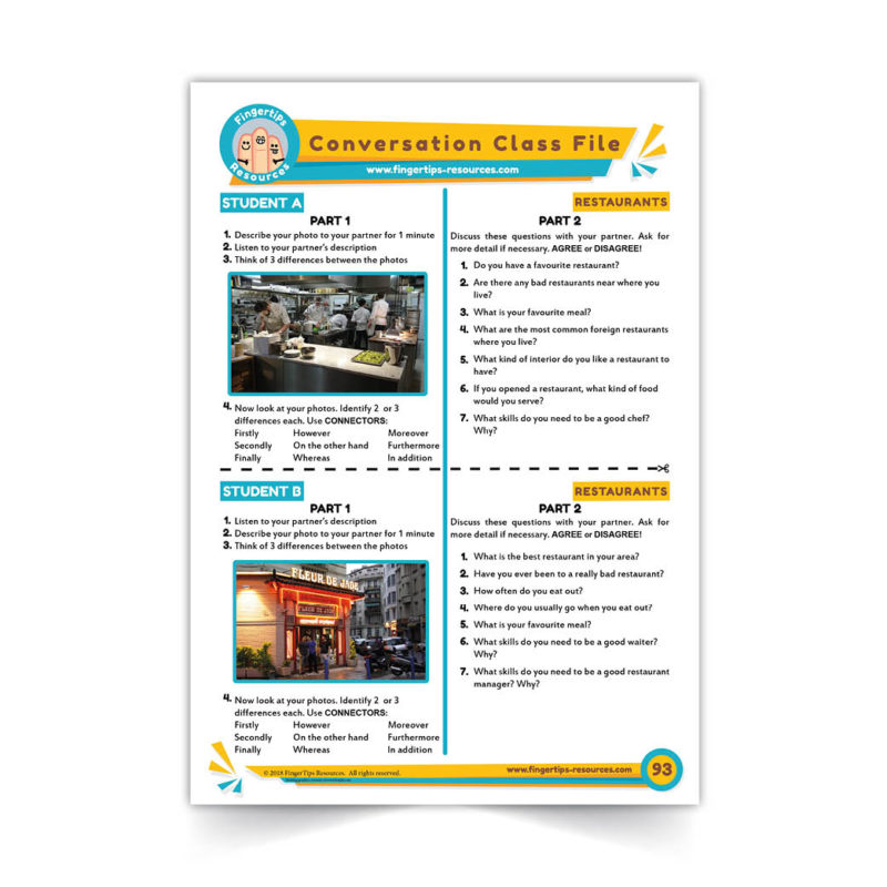 restaurants-Speaking-Activity-ESL-Conversation-Class93.jpg